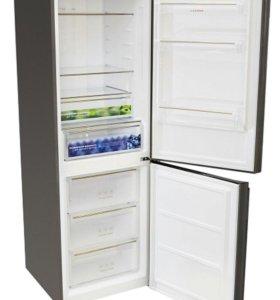 Холодильник Leran