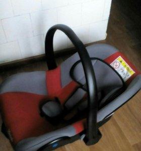 Детское кресло торг