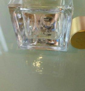LOccitane Fleur d'Or Acacia edt 75 ml