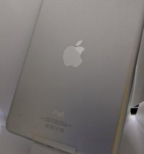 Apple iPad mini 32Gb Silver