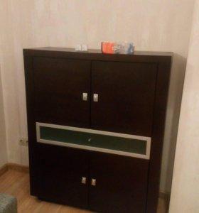Мебель модульная в гостиную