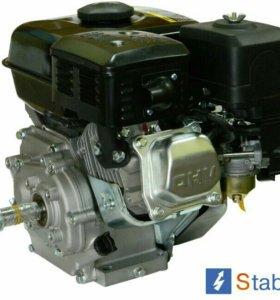 двигатель лифан 6.5 лс
