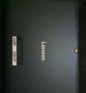 Планшет Lenovo tab 2 a10-30