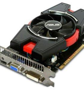 Nvidia Geforce GT630 1GB