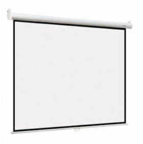 Экран для проектора Настенный Digis dsob-4304 (Opt