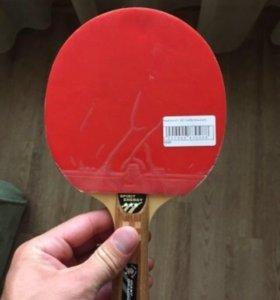 Продам ракетку для тенниса
