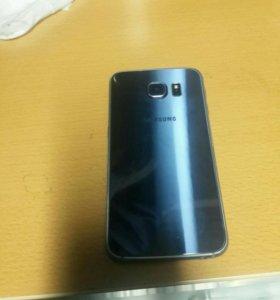 Samsung s6 G920F 32g