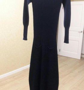 Платье Northland vicolo Италия