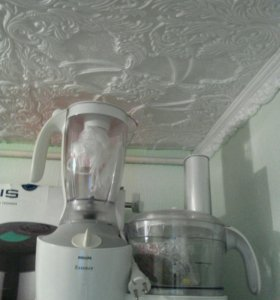 "Кухонный комбайн ""Philips Essence"""