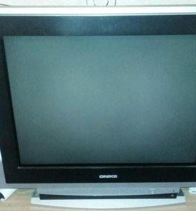 Телевизор Oniks