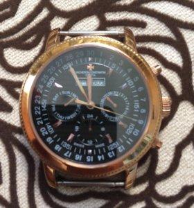 Часы наручные, механические : Продажа или обмен