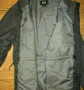 Куртка HH, торг