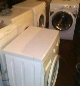 Продам бу стиральные машинки