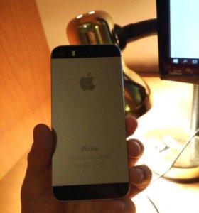 iphone 5s, 64gb