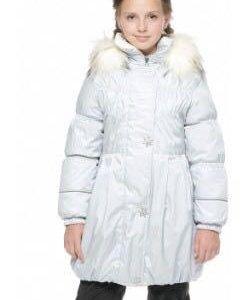 Пуховик зимний Керри