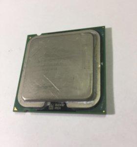 Intel pentium 3.4 ghz