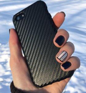 Чехол для iPhone 5 5s SE