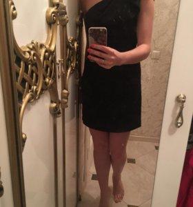 Новое вечернее платье bcbgeneration 42-44