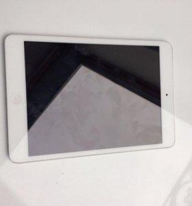 iPad mini 2 64 LTE