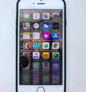 iPhone 6 на 64