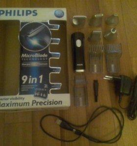 Philips 9 в1