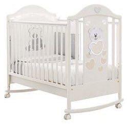 Комплект мебели Pali Baby Baby
