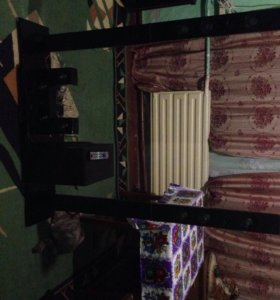 Домашний кинотеатр Самсунг 3д