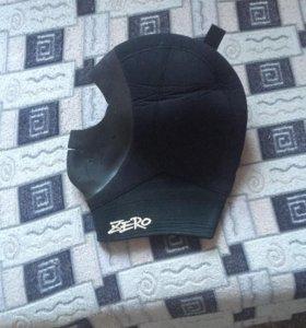 Шлем Zero