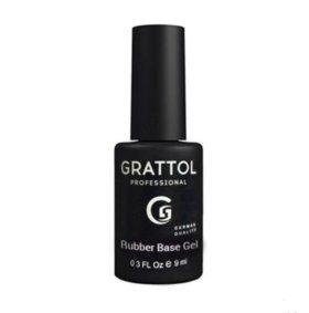 Продам базу и топ фирмы Grattol