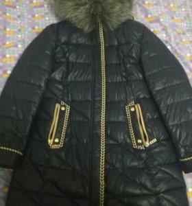 Куртка 54-56р
