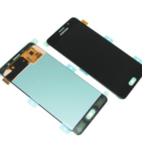 Дисплей Samsung A510F/DS Galaxy A5 (2016) оригинал