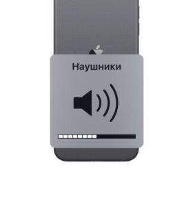 iPod tach 6 16 gb