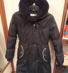 Kerry пальто