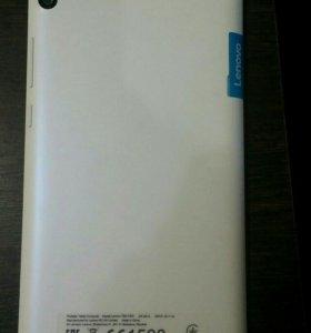 Планшет Lenovo TAB 3 730Х