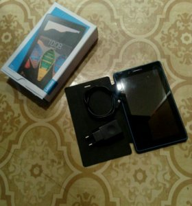 Продам планшет Lenovo