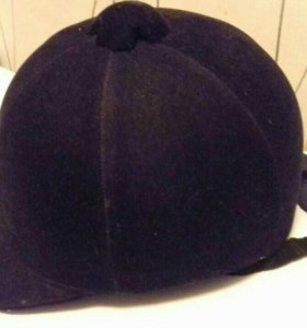 Шлем для верховой езды,детский