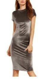Платье нарядное новое 44-46