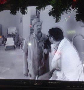BBK TV 28 дюйма