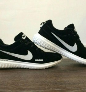 Мужские кроссовки Nike р-р 40,41,42,43,44,45