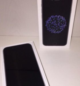 Iphone 6(16)