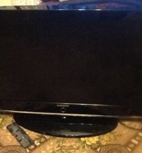 Телевизор Samsung 37''