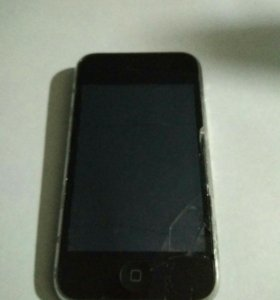 iPhone 3GS 16 g