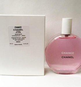 Тестеры Духов Chanel