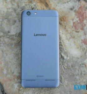 Lenovo a6020a40