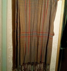 Шарфы, шарф локоматив