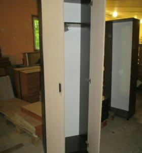 Шкаф 60 см