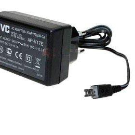 Сетевой адаптер JVC AP-V17 E