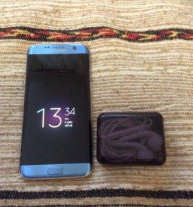 Samsung galaxy s 7 edge 32 gb