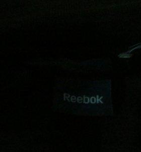 Куртка утепленная reebox