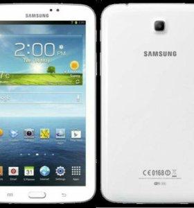Samsung Galaxy таб 3